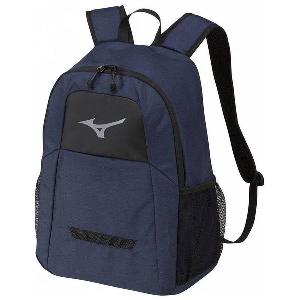 Backpack (18L - Performance)