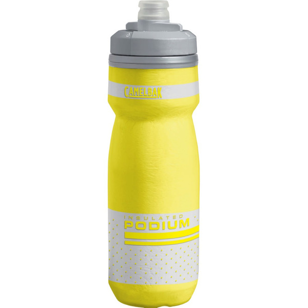 Παγούρι Podium Chill Reflective 620ml