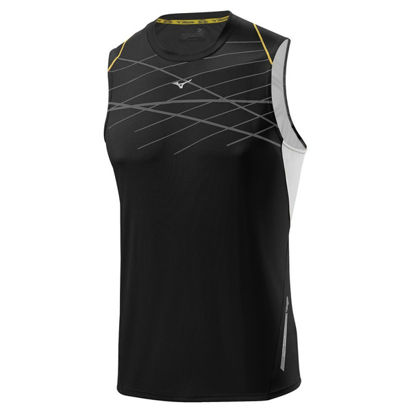 DryLite Cooltouch Sleeveless