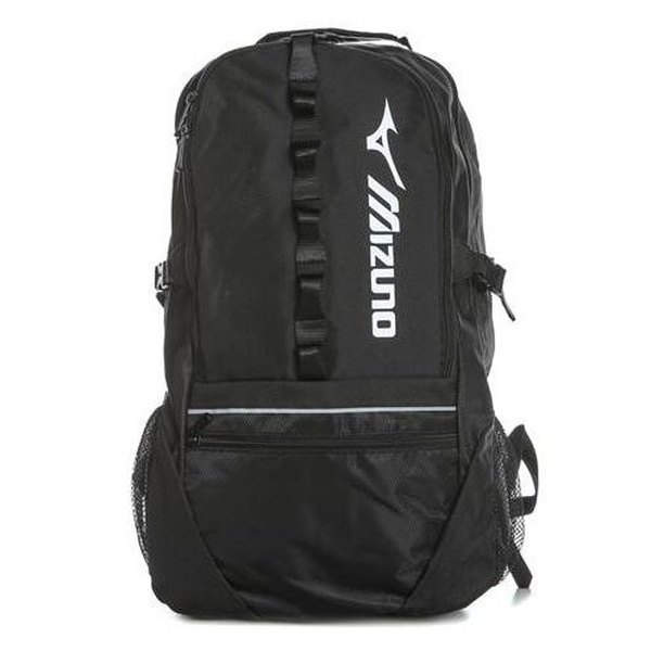 Multi Back Pack