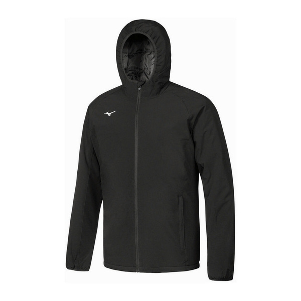 Mizuno Padded Jacket