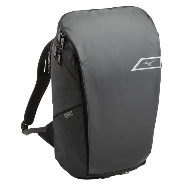 Backpack 25