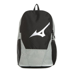 Backpack (20L)