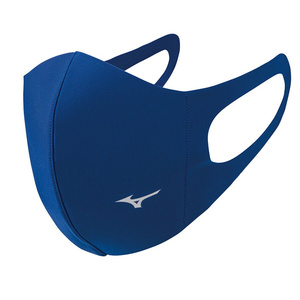 Mizuno Mouth Cover
