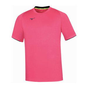 Pink Fluo/Navy
