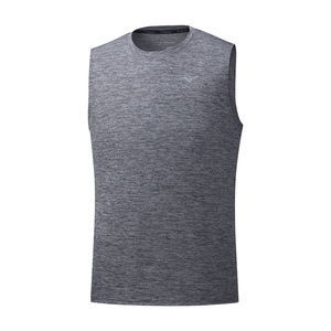 Impulse Core Sleeveless